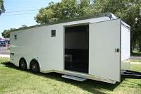 DBEC LLC Transporter