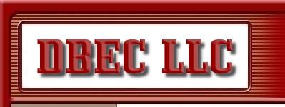 DBEC LLC